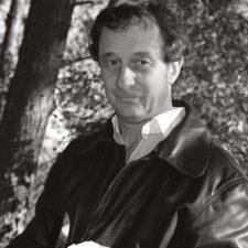 Thomas Bastide, Claude Dozorme